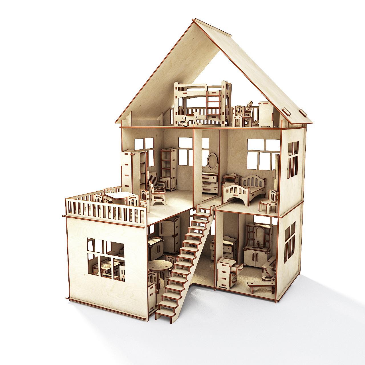 Пермская деревянная игрушка официальный сайт