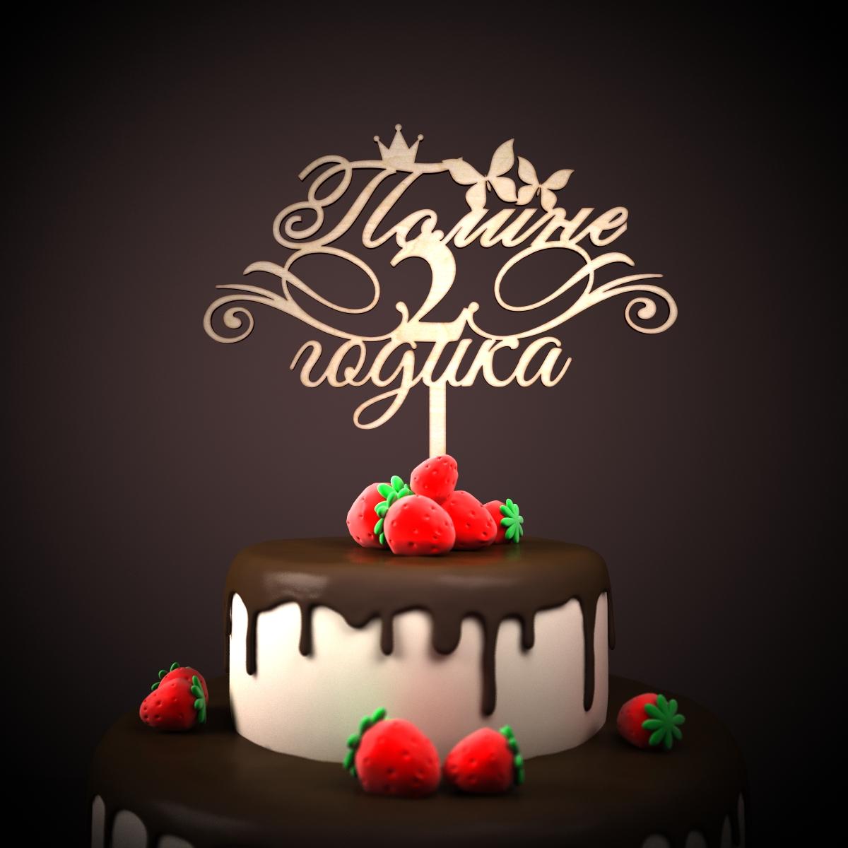 Поздравление для полины с днём рождения